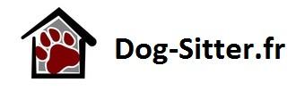 Blog Dog-Sitter.fr : au service de votre animal !