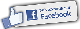Rejoindre la page Facebook Dog-Sitter.fr
